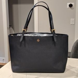 Tory Burch York Tote Large